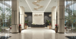 Luxury Apartment in Ghaziabad