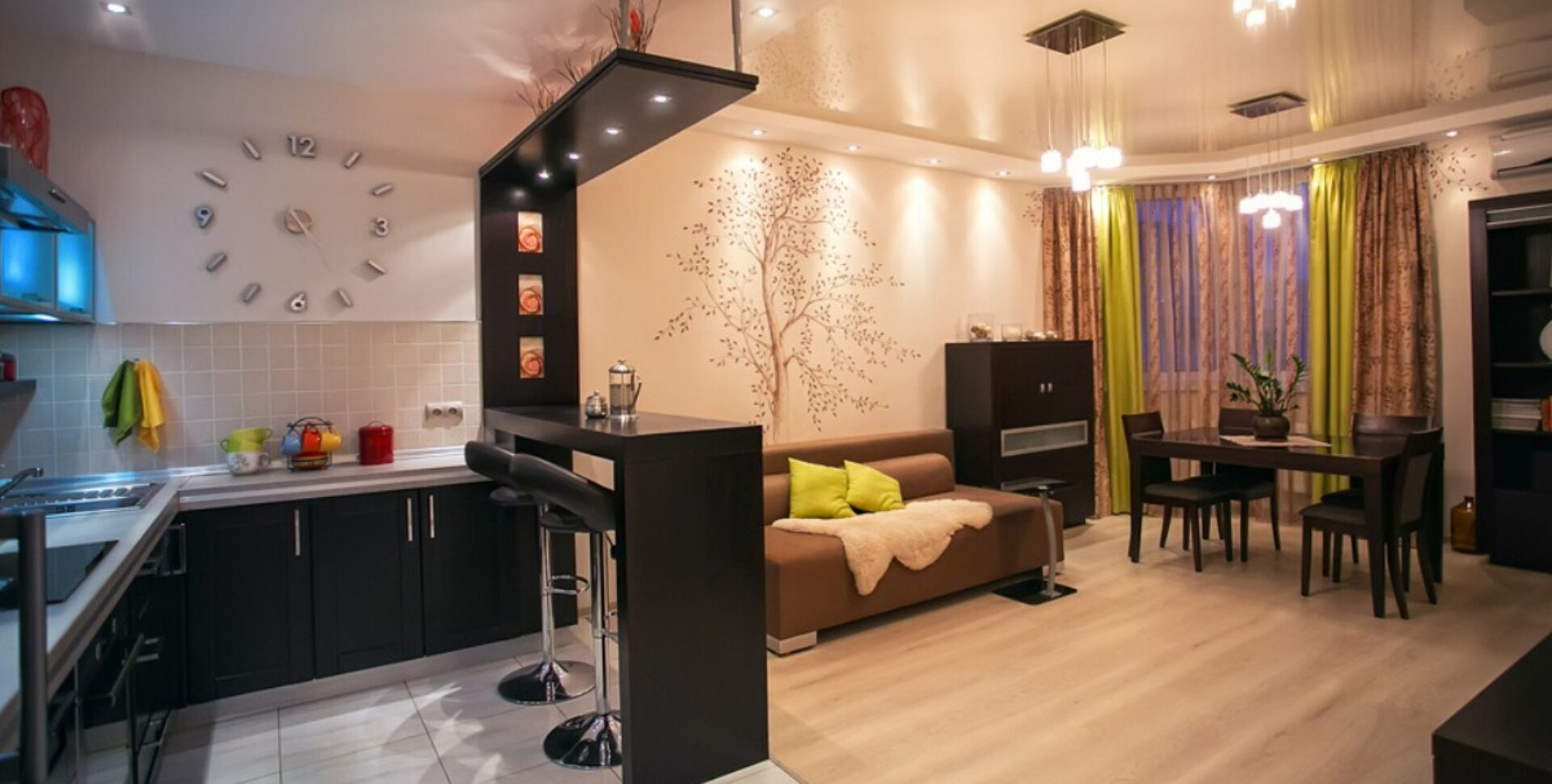 Best Apartments in Ghaziabad