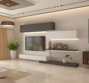 New Apartment in Ghaziabad