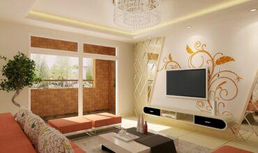 2BHK Apartments,Ghaziabad