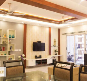 New  Apartments in ghaziabad