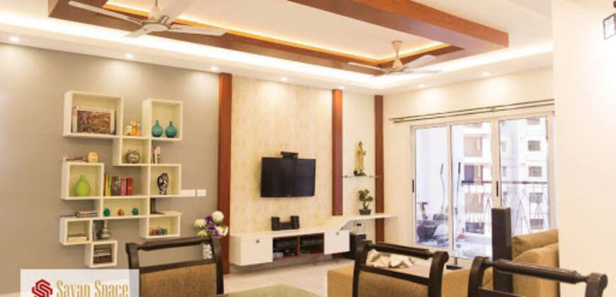 New Flats in Ghaziabad
